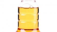 """三大主要新伟德注册价格全线上涨 专家表示:我国有能力保障""""油瓶子""""安全"""