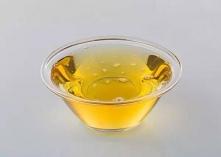 全球主要植物油库存连年下降,油脂底部已现