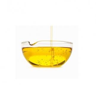 春节临近,豆油存在反弹需求