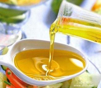9月13日油脂现货市场价格稳中略降