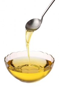 江西下达专项财政资金1.55亿元扶持油茶产业