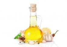 做有个性的菜籽油品牌