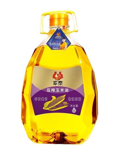5L新万博官网manbet下载钻石版万博体育登录app玉米油非转基因一级