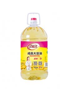 内蒙古10升伟德体育平台大豆油