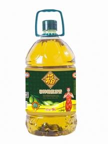内蒙古福  橄榄