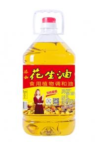 内蒙古方瓶居家旺 特制香