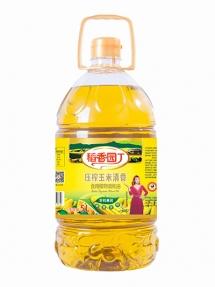 内蒙古稻 玉米
