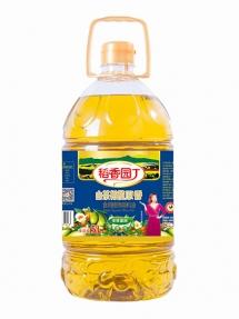 内蒙古稻 山茶橄榄