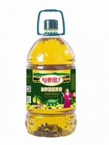 内蒙古稻 橄榄