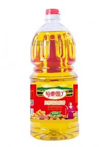内蒙古900ml稻香园花生