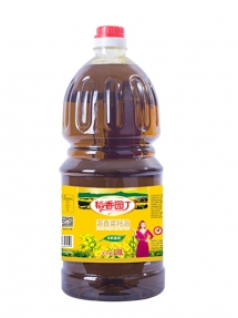 内蒙古1.8稻香园菜籽