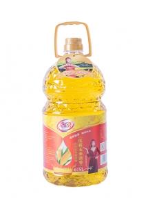 内蒙古5L伟德体育平台玉米调  葫芦