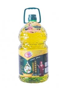 内蒙古5L伟德体育平台山茶橄榄  绿葫芦