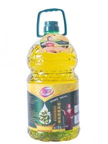 内蒙古5L伟德体育平台橄榄调  绿葫芦