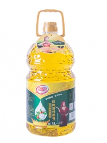 内蒙古5L伟德体育平台茶籽--葫芦