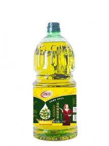 内蒙古1.8绿普通瓶伟德体育平台橄榄
