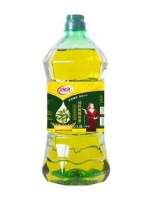 内蒙古1.8绿八角 伟德体育平台橄榄