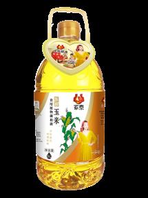 内蒙古5L伟德体育平台玉米调