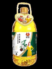 内蒙古5L伟德体育平台山茶橄榄调