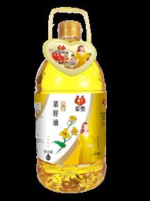 内蒙古5L伟德体育平台纯正菜