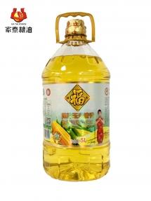 5L福东鼎伟德体育手机版  玉米调和油